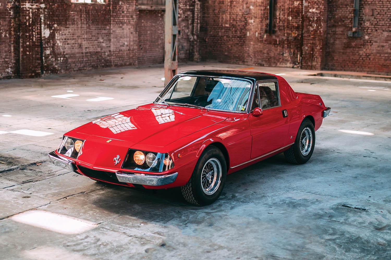 1967-Ferrari-330-GTC-Zagato_0.jpg