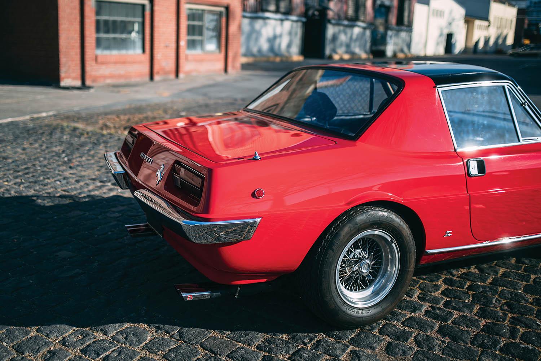 1967-Ferrari-330-GTC-Zagato_17.jpg