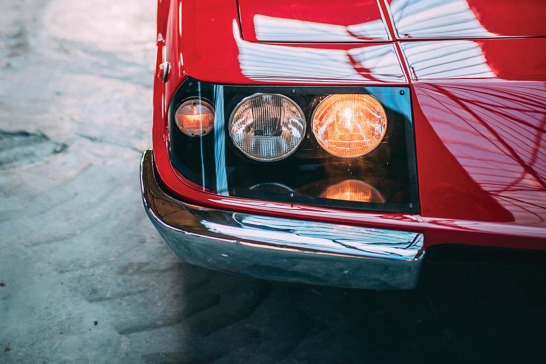 1967-Ferrari-330-GTC-Zagato_13.jpg