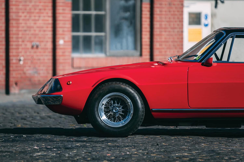 1967-Ferrari-330-GTC-Zagato_12.jpg