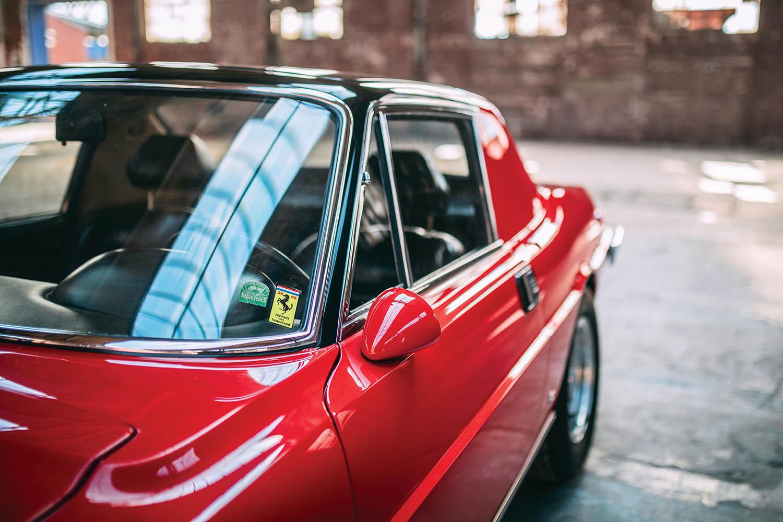 1967-Ferrari-330-GTC-Zagato_11.jpg