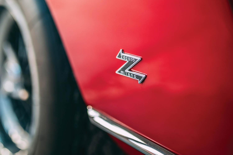 1967-Ferrari-330-GTC-Zagato_9.jpg