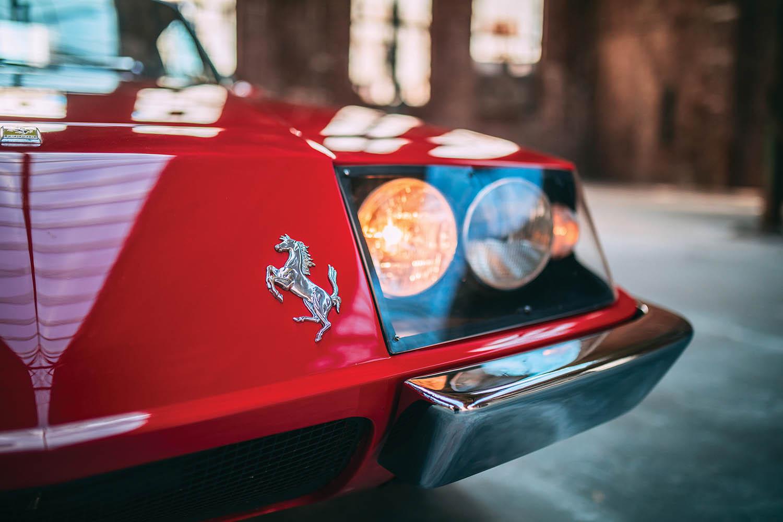 1967-Ferrari-330-GTC-Zagato_8.jpg