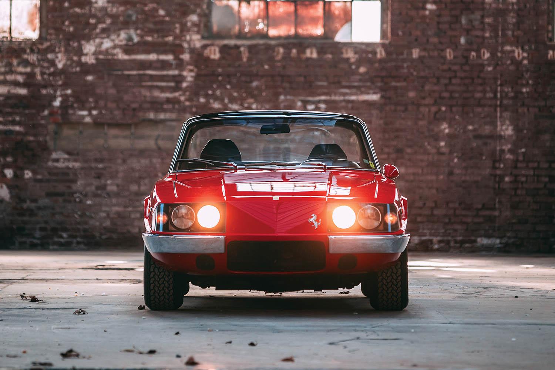 1967-Ferrari-330-GTC-Zagato_5.jpg