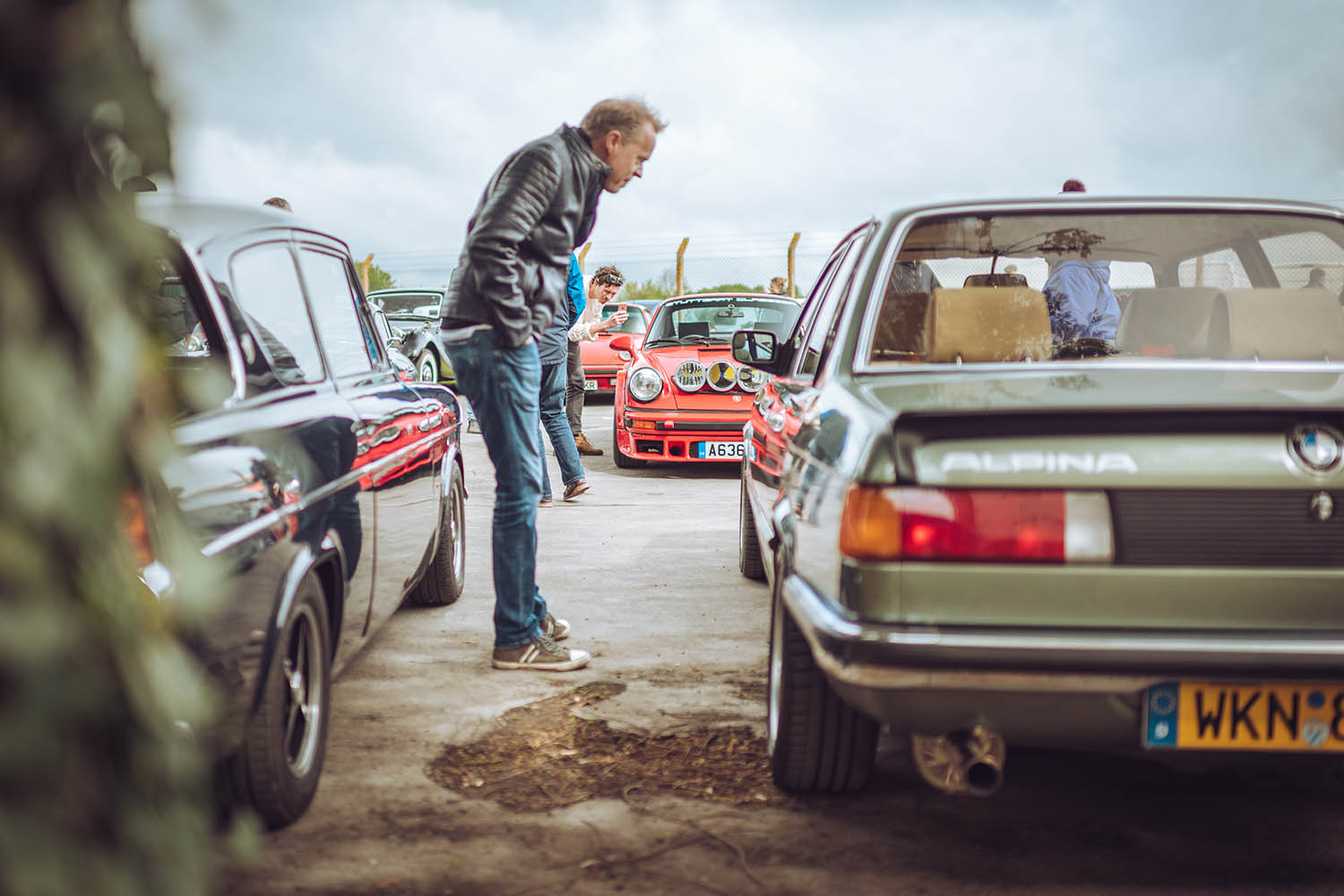 Drive It Day Scramble - credit Nick Chivers @theclassicseries 01.jpg