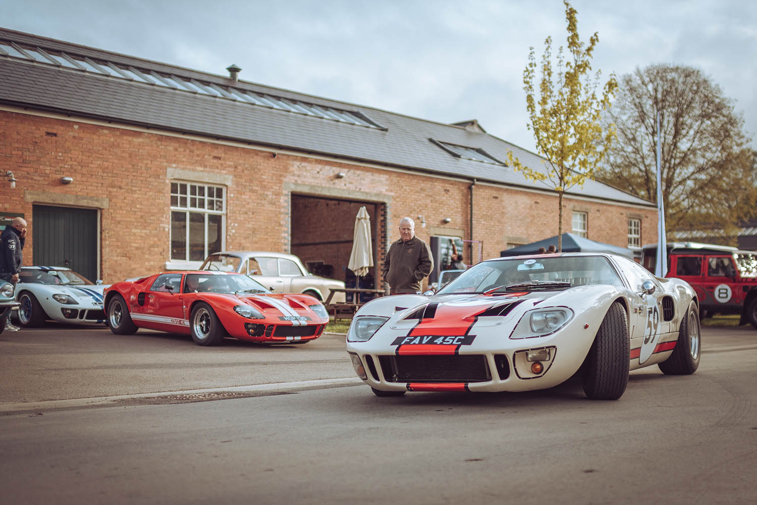 Drive It Day Scramble - credit Nick Chivers @theclassicseries 13.jpg