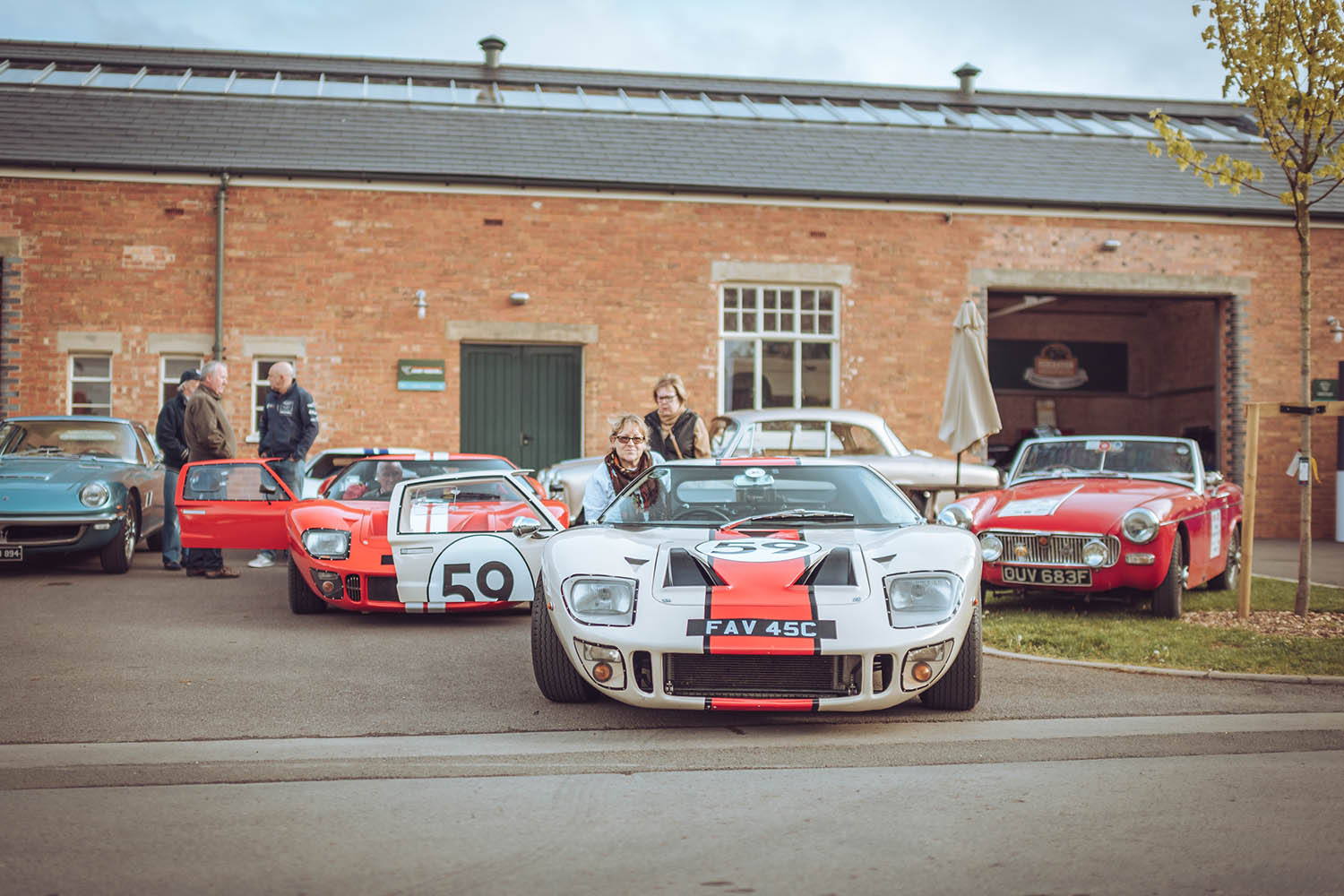 Drive It Day Scramble - credit Nick Chivers @theclassicseries 14.jpg