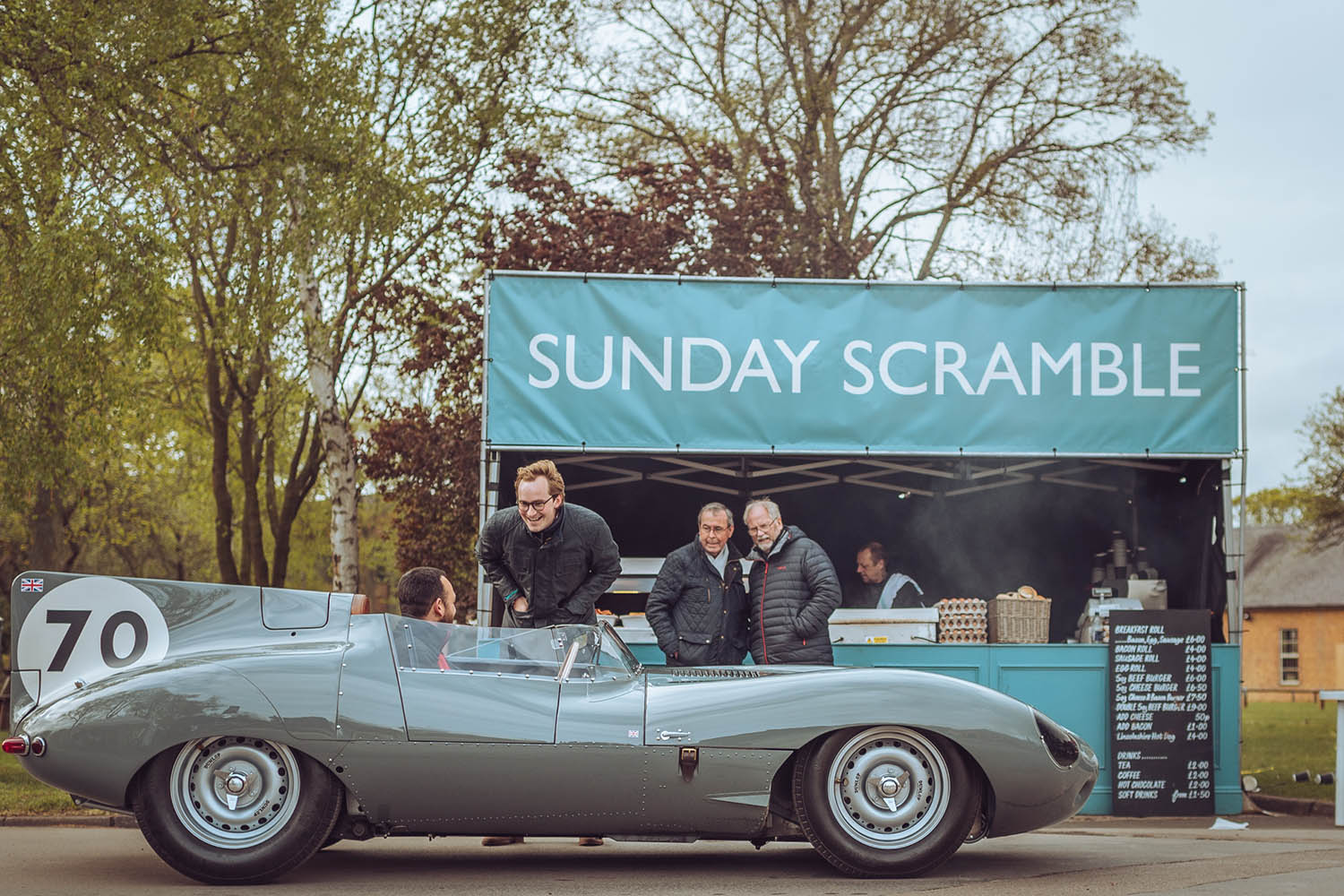 Drive It Day Scramble - credit Nick Chivers @theclassicseries 16.jpg