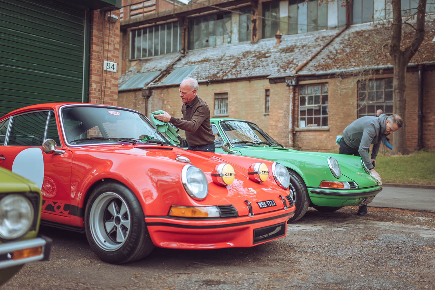 Drive It Day Scramble - credit Nick Chivers @theclassicseries 18.jpg