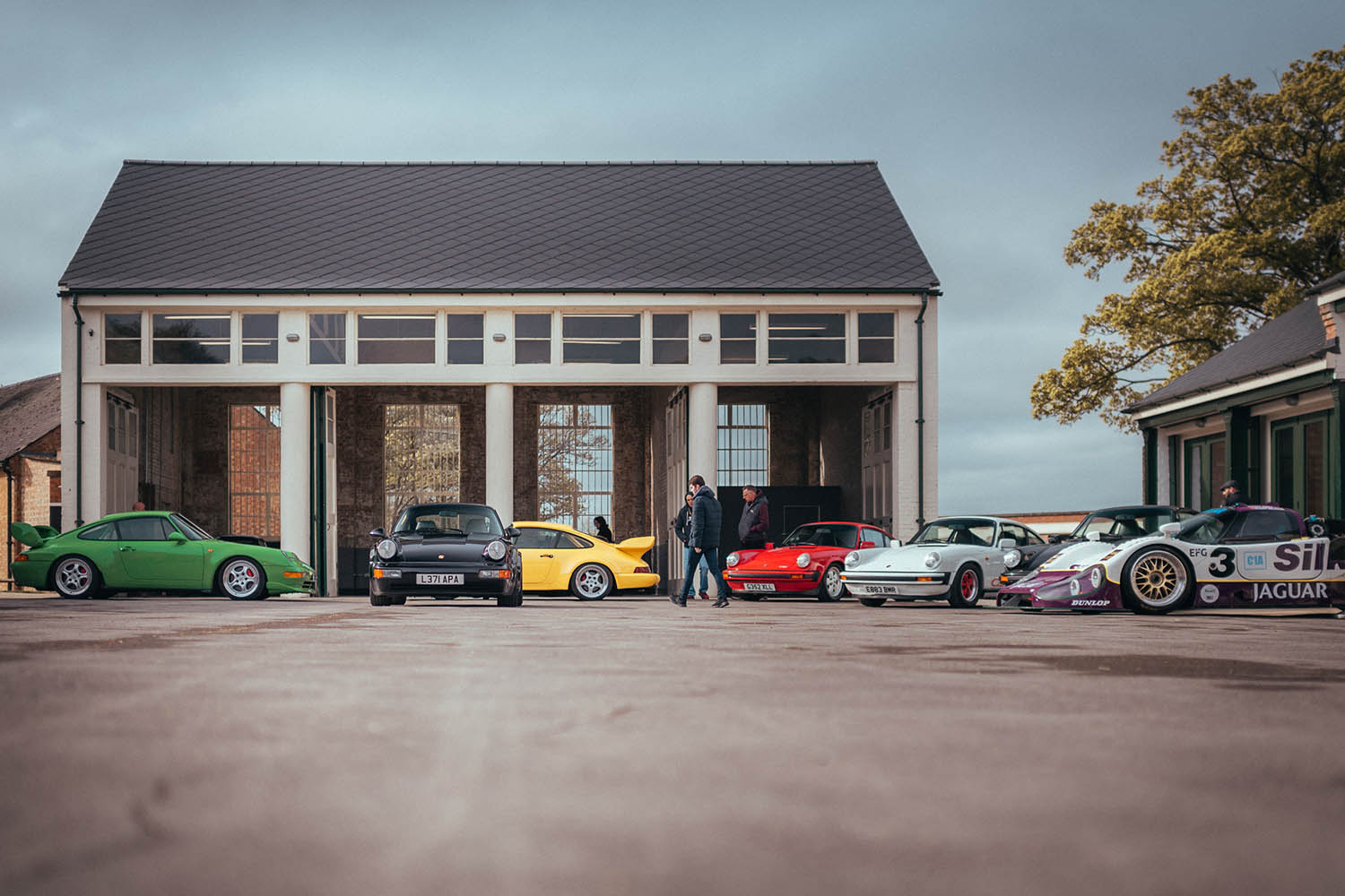 Drive It Day Scramble - credit Nick Chivers @theclassicseries 24.jpg