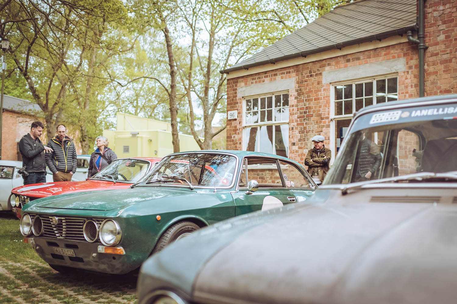 Drive It Day Scramble - credit Nick Chivers @theclassicseries 26.jpg