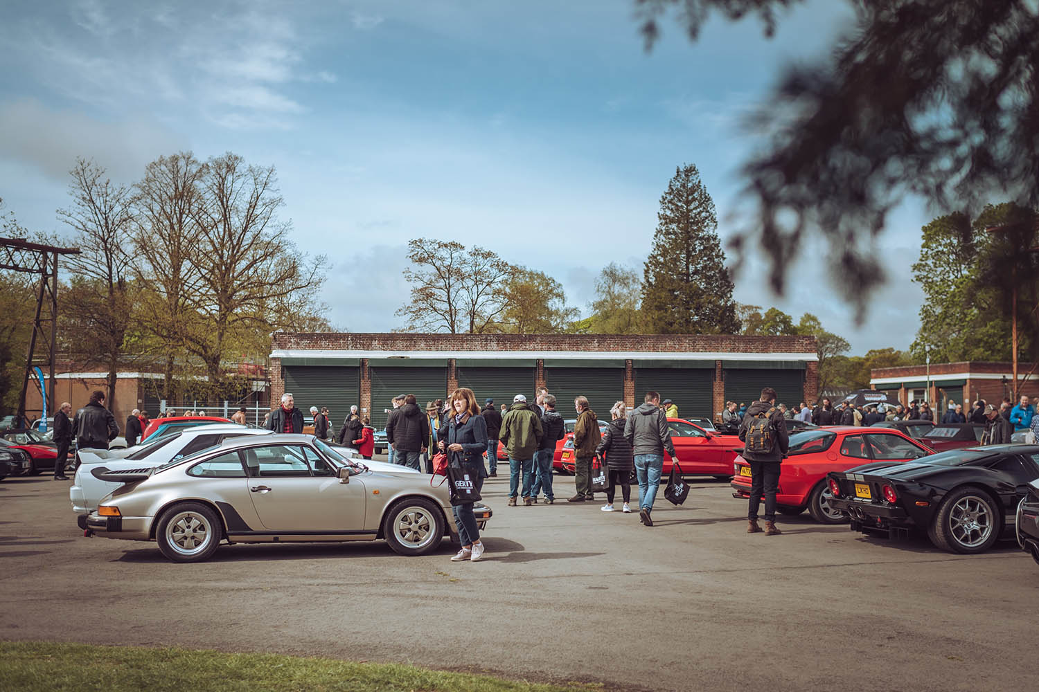 Drive It Day Scramble - credit Nick Chivers @theclassicseries 34.jpg