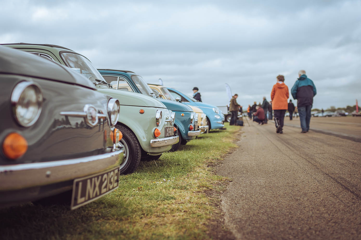 Drive It Day Scramble - credit Nick Chivers @theclassicseries 35.jpg