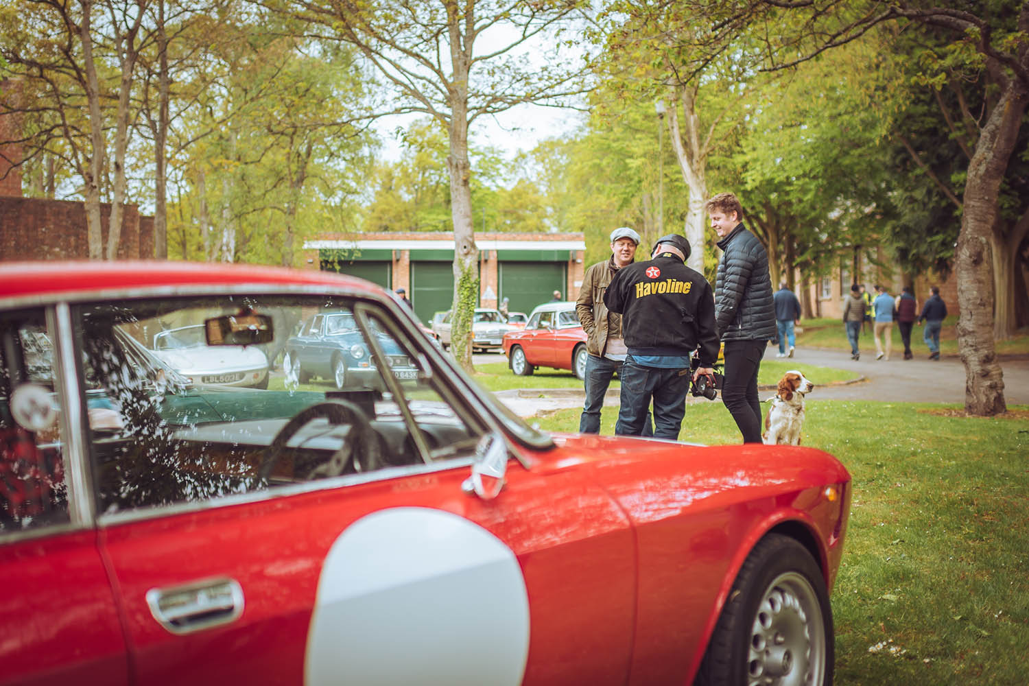 Drive It Day Scramble - credit Nick Chivers @theclassicseries 36.jpg