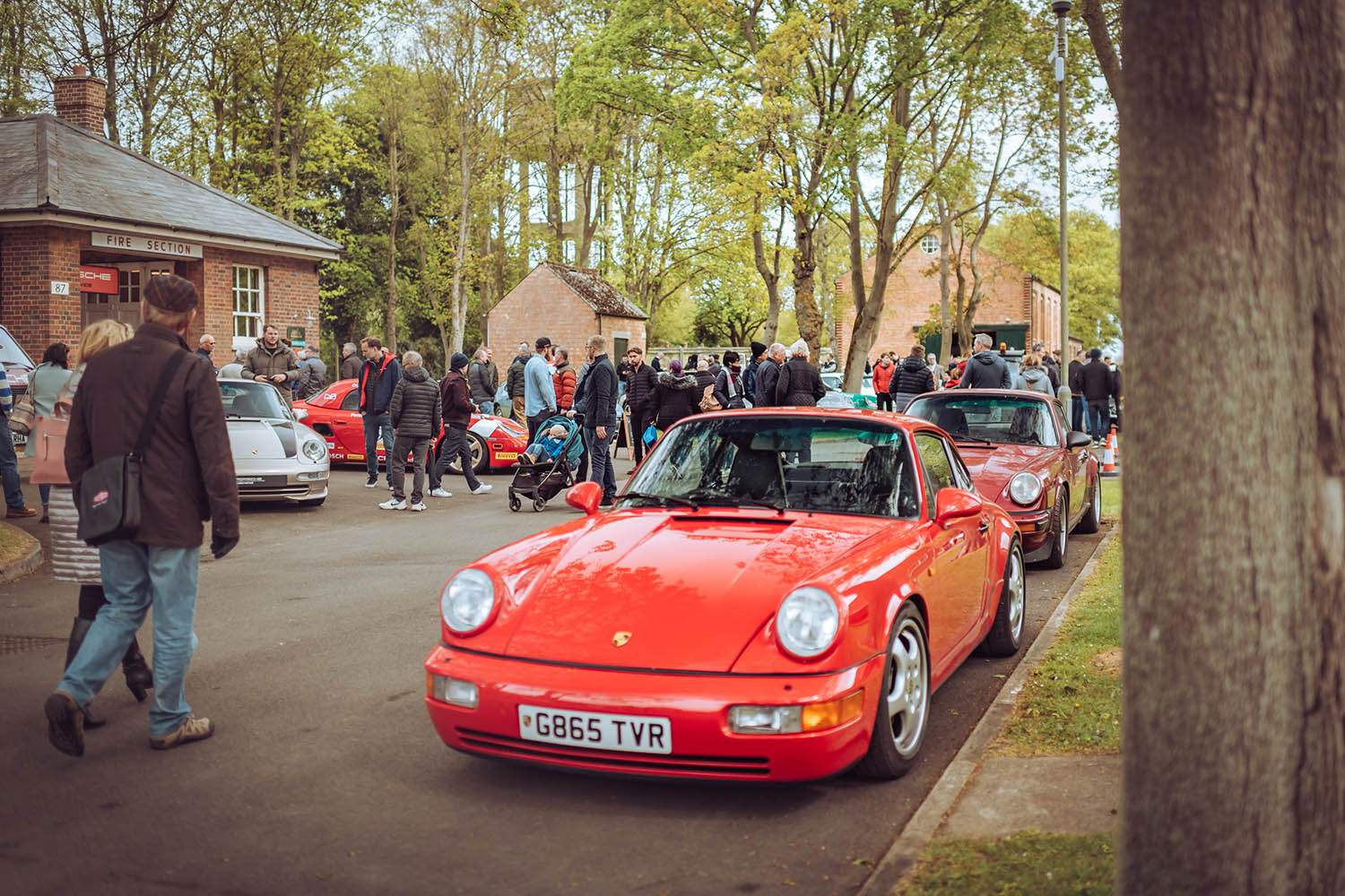 Drive It Day Scramble - credit Nick Chivers @theclassicseries 38.jpg