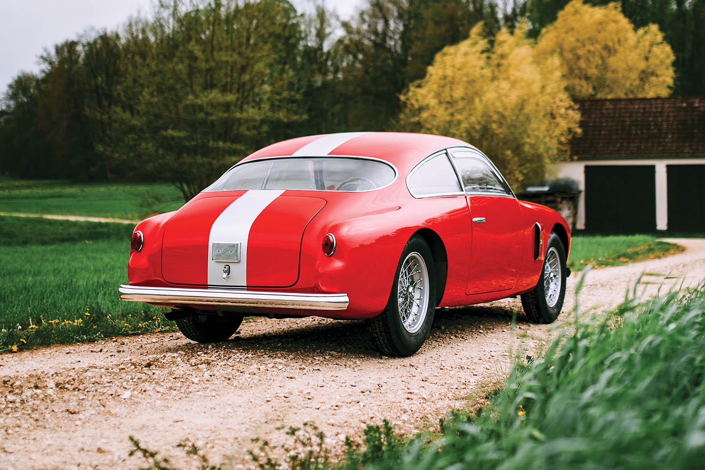 1955-Maserati-A6G_2000-Berlinetta-Zagato_1.jpg