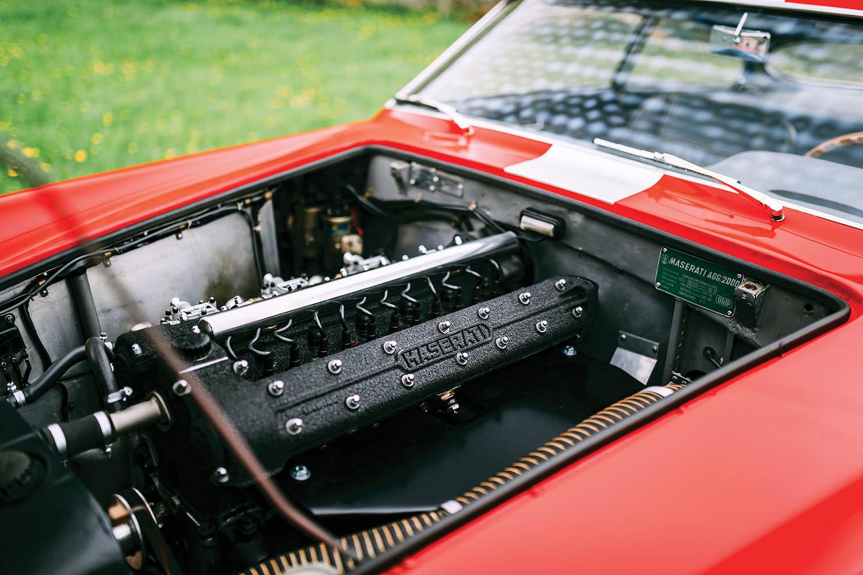1955-Maserati-A6G_2000-Berlinetta-Zagato_2.jpg