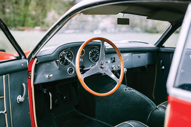 1955-Maserati-A6G_2000-Berlinetta-Zagato_3.jpg