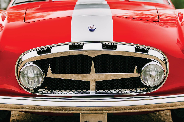 1955-Maserati-A6G_2000-Berlinetta-Zagato_5.jpg