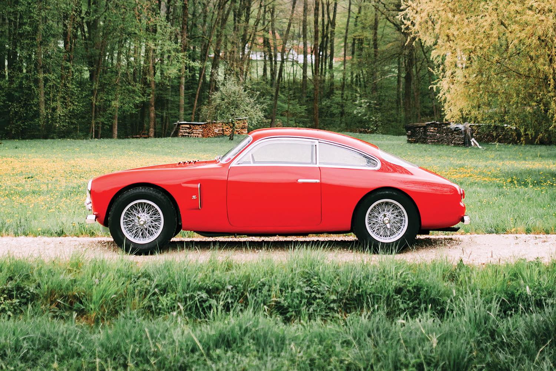 1955-Maserati-A6G_2000-Berlinetta-Zagato_4.jpg