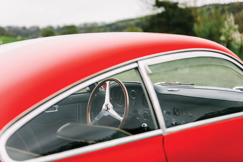 1955-Maserati-A6G_2000-Berlinetta-Zagato_9.jpg
