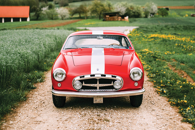 1955-Maserati-A6G_2000-Berlinetta-Zagato_7.jpg