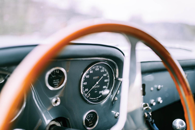 1955-Maserati-A6G_2000-Berlinetta-Zagato_10.jpg