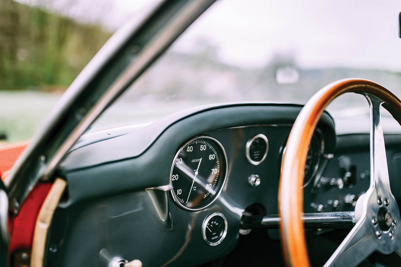 1955-Maserati-A6G_2000-Berlinetta-Zagato_11.jpg