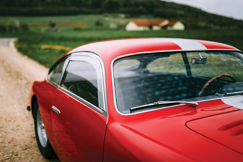 1955-Maserati-A6G_2000-Berlinetta-Zagato_18.jpg