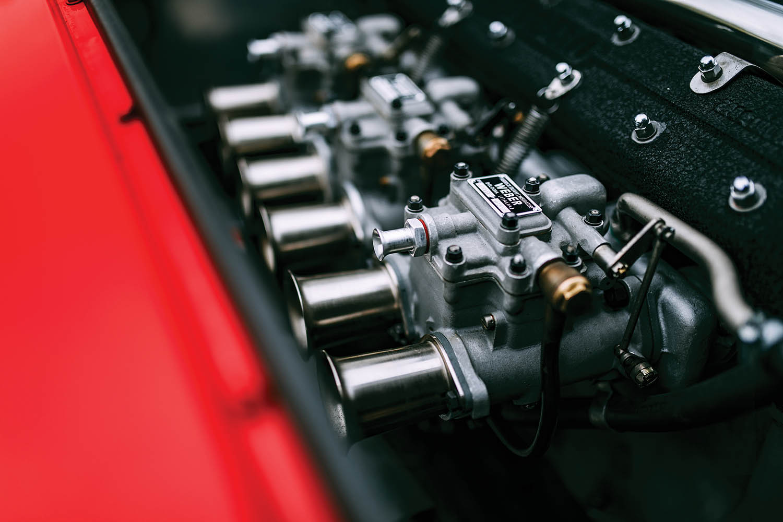 1955-Maserati-A6G_2000-Berlinetta-Zagato_23.jpg