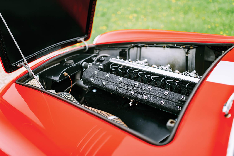 1955-Maserati-A6G_2000-Berlinetta-Zagato_24.jpg