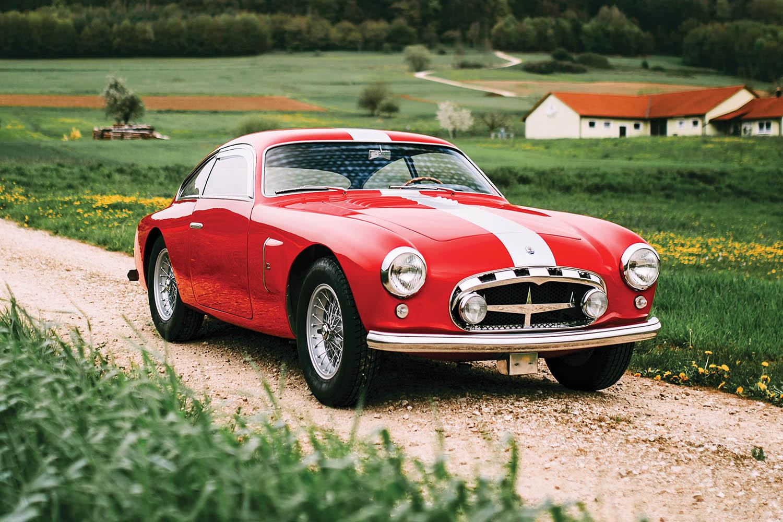 1955-Maserati-A6G_2000-Berlinetta-Zagato_25.jpg