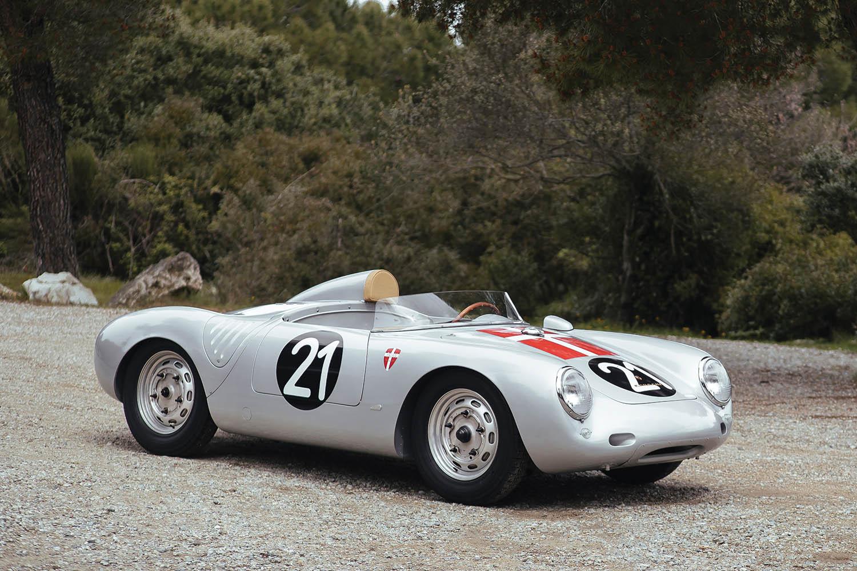 1957-Porsche-550A-Spyder-by-Wendler_1.jpg
