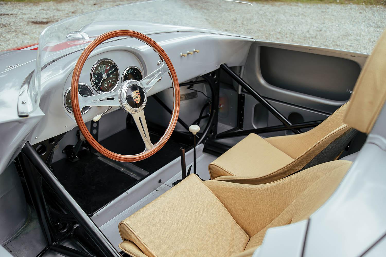 1957-Porsche-550A-Spyder-by-Wendler_4.jpg