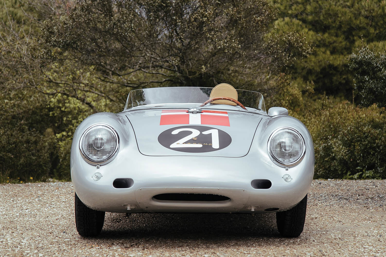 1957-Porsche-550A-Spyder-by-Wendler_7.jpg