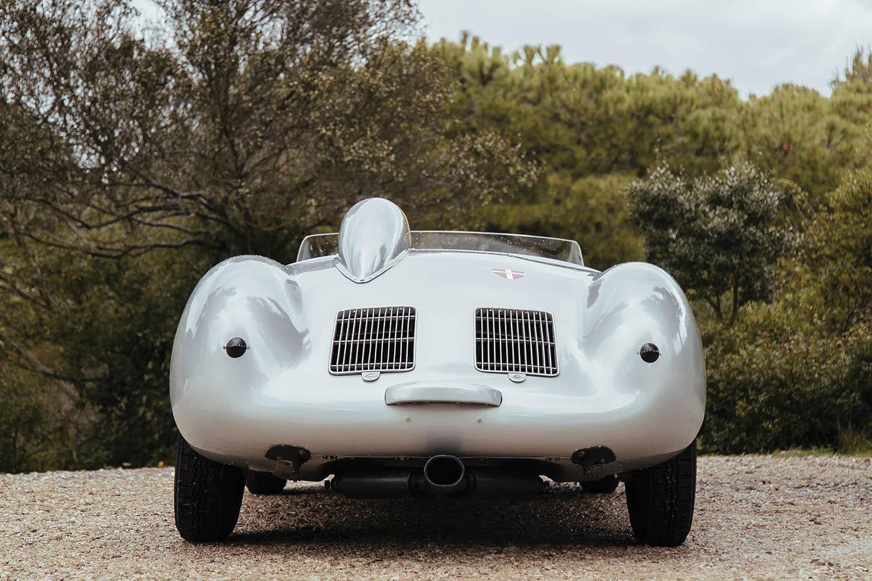 1957-Porsche-550A-Spyder-by-Wendler_8.jpg