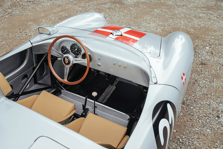 1957-Porsche-550A-Spyder-by-Wendler_9.jpg