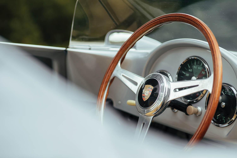 1957-Porsche-550A-Spyder-by-Wendler_12.jpg