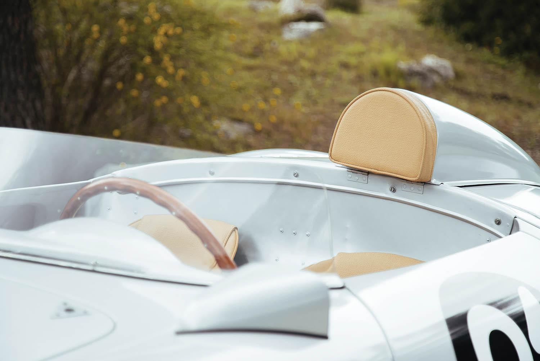 1957-Porsche-550A-Spyder-by-Wendler_13.jpg