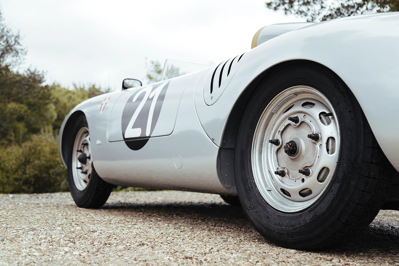 1957-Porsche-550A-Spyder-by-Wendler_15.jpg