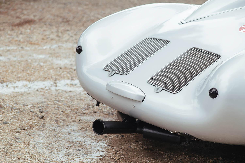 1957-Porsche-550A-Spyder-by-Wendler_16.jpg