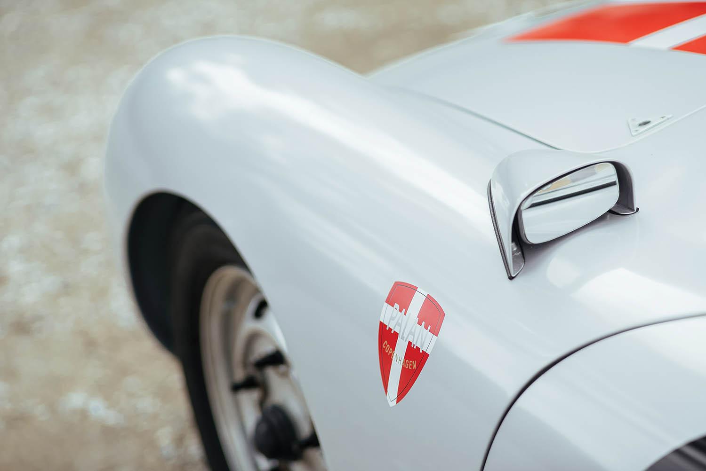 1957-Porsche-550A-Spyder-by-Wendler_19.jpg