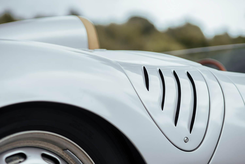 1957-Porsche-550A-Spyder-by-Wendler_20.jpg