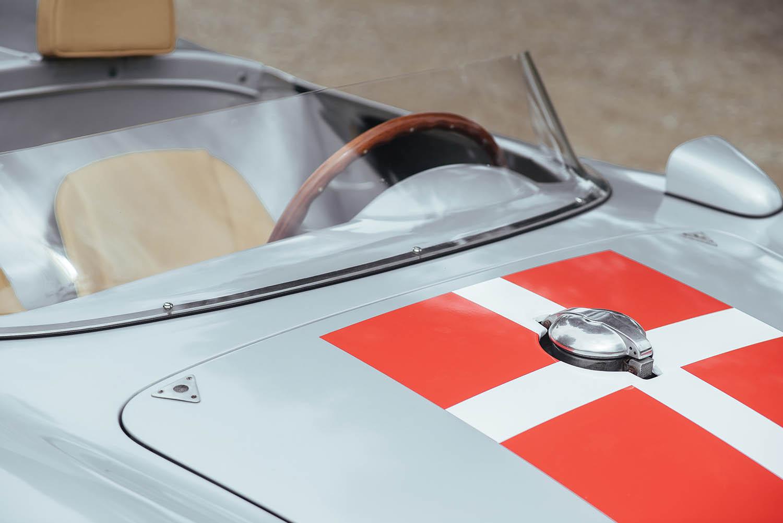 1957-Porsche-550A-Spyder-by-Wendler_21.jpg