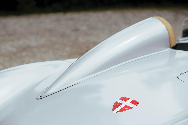 1957-Porsche-550A-Spyder-by-Wendler_22.jpg