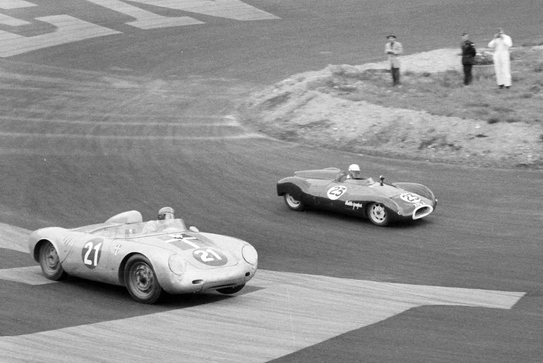 1957-Porsche-550A-Spyder-by-Wendler_28.jpg