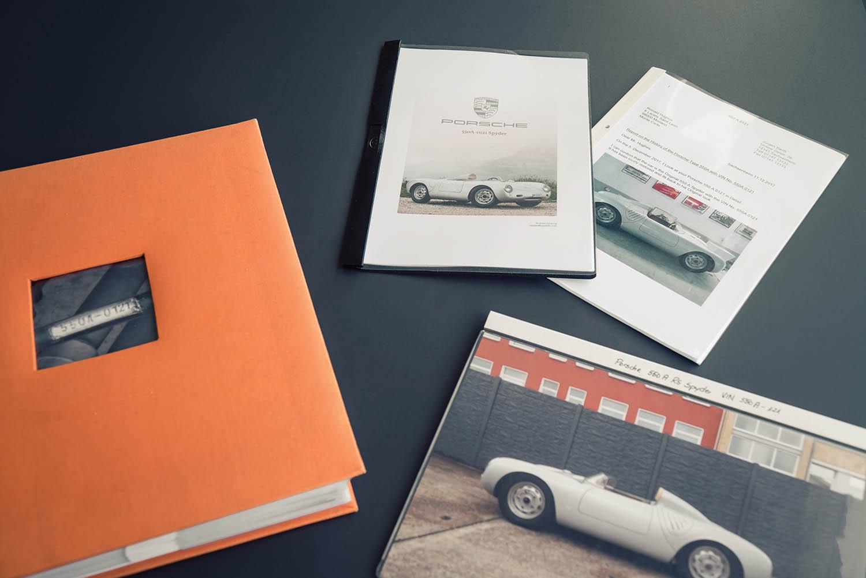 1957-Porsche-550A-Spyder-by-Wendler_36.jpg