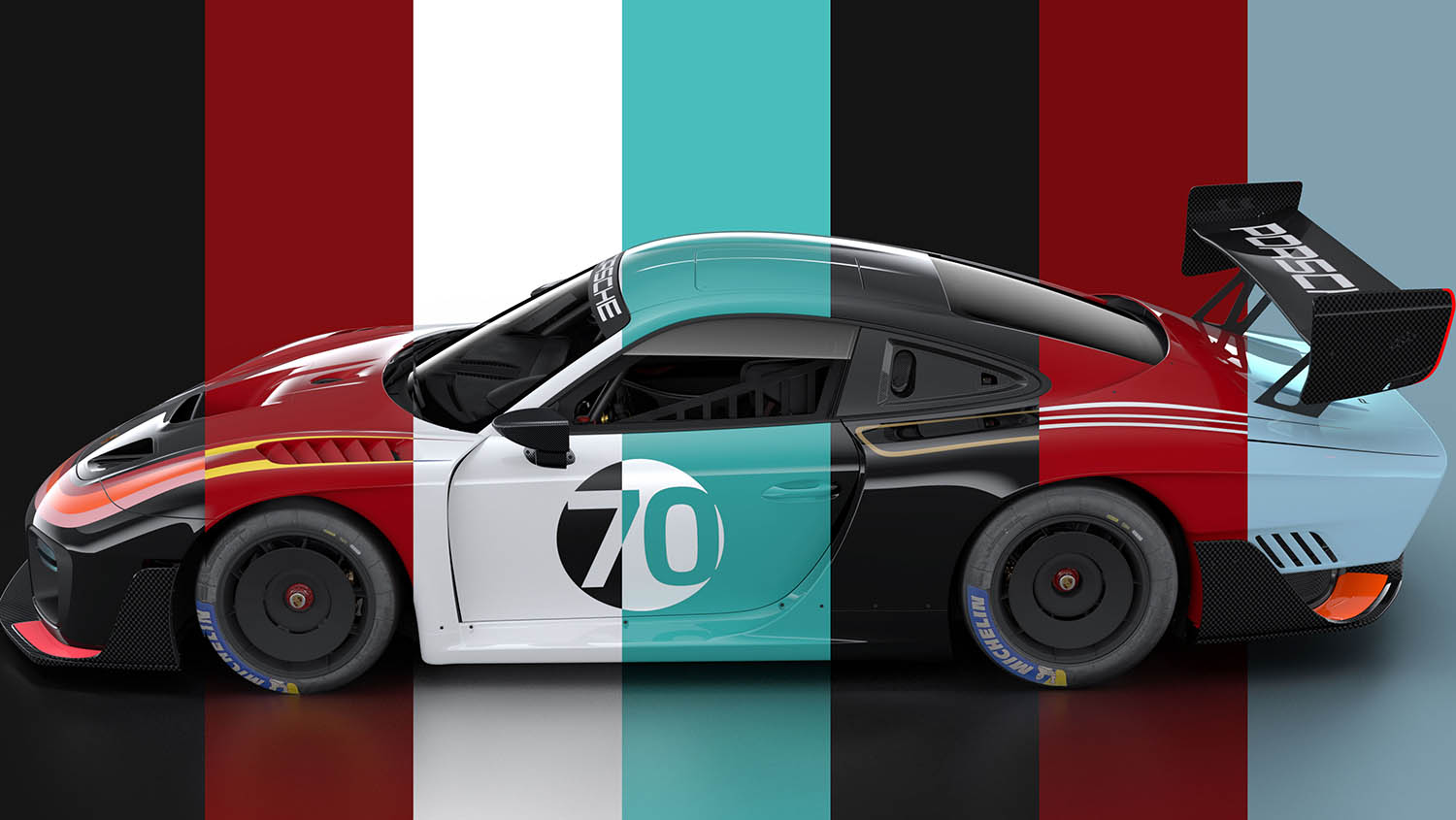658538_porsche_935_seven_so_called_liveries_2019_porsche_ag.jpg