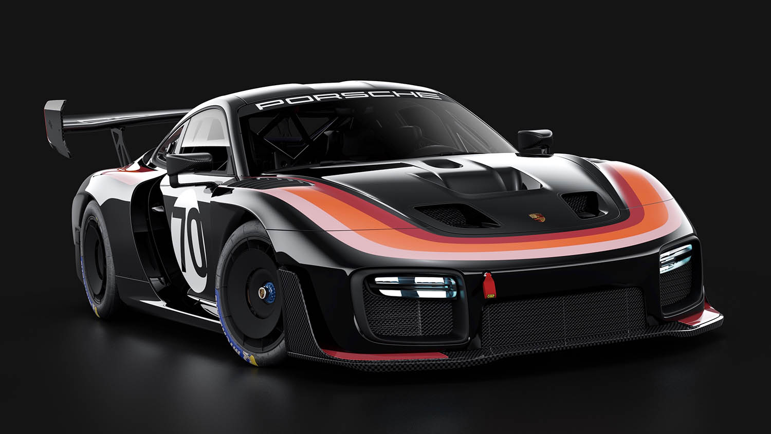 high_porsche_935_livery_interscope_2019_porsche_ag.jpg
