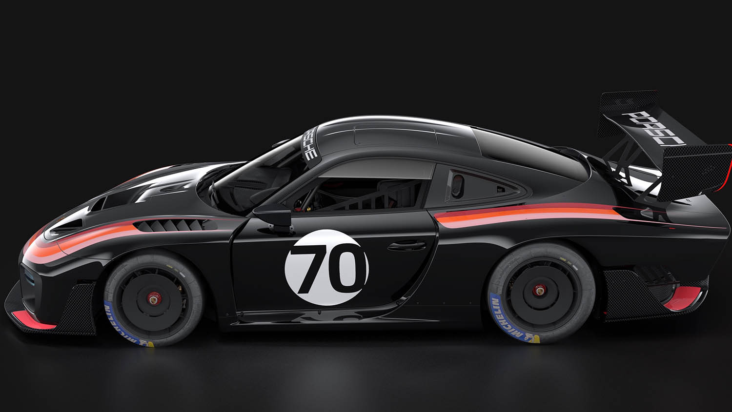 high_porsche_935_livery_interscope_2019_porsche_ag (2).jpg